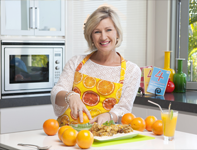 Recipes by Kim McCosker Co-Founder 4 Ingredients